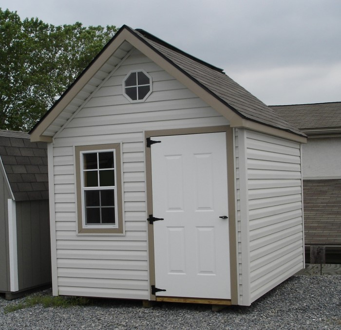 Amish Backyard Shed : Amish sheds nazareth pa download my shed plans