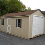 Shed-pic